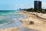 Ft. Lauderdale Pier/Beach